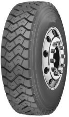Truck Tyre-EXSF878