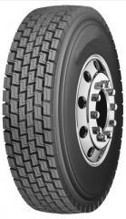 Truck Tyre-EXSF869