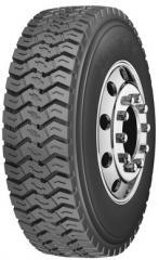 Truck Tyre-EXSF859