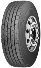 Truck Tyre-EXSF856