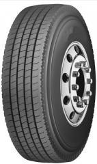Truck Tyre-EXSF855