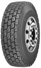 Truck Tyre-EXSF819