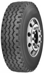 Truck Tyre-EXSF816