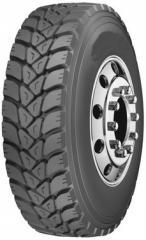 Truck Tyre-EXSF559