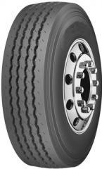 Truck Tyre-EXSF616