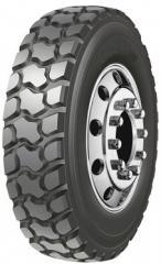 Truck Tyre-EXSF801