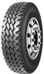 Camión Neumáticos EXSF518
