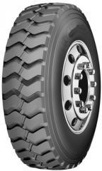 Truck Tyre-EXSF715