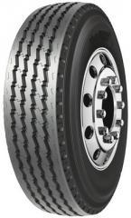 Camión Neumáticos EXSF116