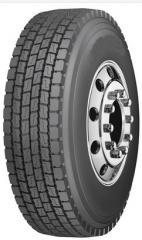 Truck Tyre-EXSF108