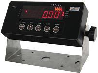 Mini-E weighing indicator