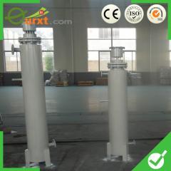 Refrigeration & Heat Exchange Equipment