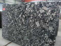 G603 light gray granite tile