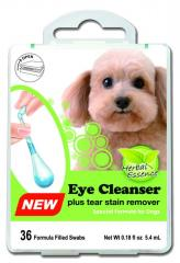Eye Cleanser for Dog