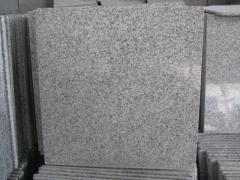 G603 granite