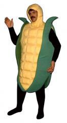 CORN mascot costume, Plush mascot,Vegetable mascot costume,vegetable mascot costumes