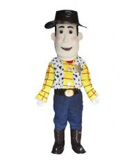 Woody costume cartoon characters woody cartoon  mascot costumes,Cartoon characters costumes, party costumes