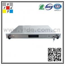Catv 1550nm optical transmitter