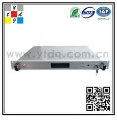 Digital TV Transmitters