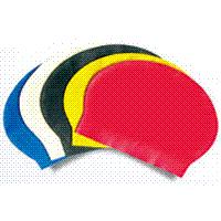 Silicone Swimming Caps(China Manufacturer)