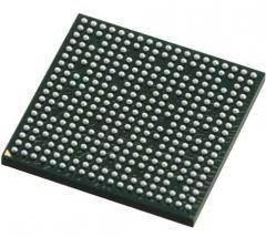 XC5VLX155T-1FF1136C    Embedded-FPGAs(Field
