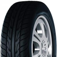 Ultra High Performance Luxurious SUV Tyre...