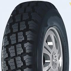 M/T (Mud Terrain) 4x4 and SUV Tyres