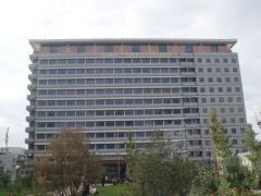 医院数字智能管理系统