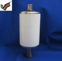 Vacuum interrupter for VCB