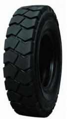 Forklift Tyres Pneumatic Tyres