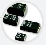 固态电容11TZSF62MANG
