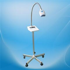Equipment for treatment of periodontal disease