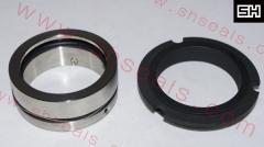 Alfa Laval pump seals W03