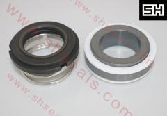 Alfa Laval pump seals SH P293