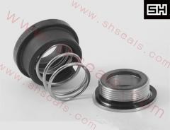Alfa Laval pump seals SH P07