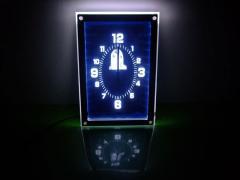 Ceasuri electronice