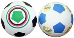 Balls for feetball