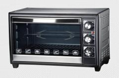Toaster oven(电烤箱)HL-33