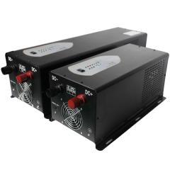 TCHD-Z500-6000W Net Inverters