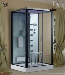 Steam Shower room CF1190/sannora Steam