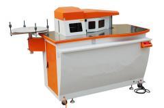 Hot sales CNC Channel letter bending machine