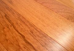 Cherry Engineered Wood Flooring