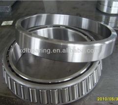 Deep groove ball bearing/ ball bearing/bearing