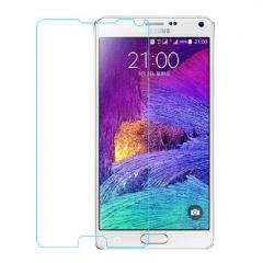 Best Tempered Glass Screen Protector For Samsung