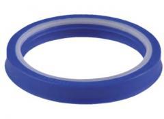 Parker Hydraulic seal