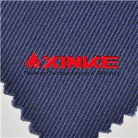 Special fabrics