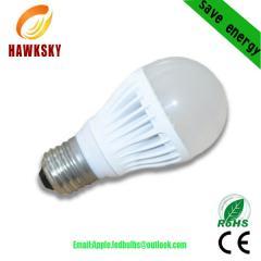 Factory Direct Sell Moq Pcs/100 COB LED Bulb Light