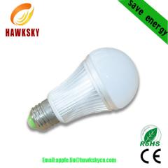 New E27 Bright Energy Saving LED  Globe Lights