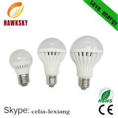 2014 Special Design 5W COB LED  Light Bulb Factory