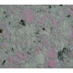 E-037 YISENNI liquid wall coating